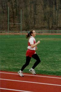 Sarah_HS_Running